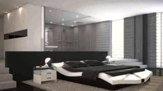modern einrichten - Wohnzimmer Modern Einrichten