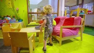 Stichting Nuwelijn en stichting Muzerij - onderwijs en kinderopvang gemeente Gilze-Rijen