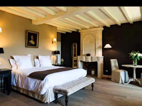 Banquetas dormitorio youtube - Banquetas dormitorio ...