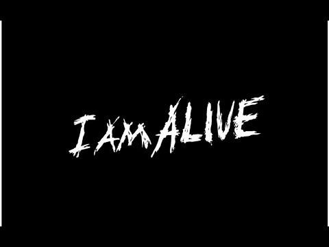 I Am Alive - Survivor 100% Completion - Episode 11: Radio Haventon Pt 2