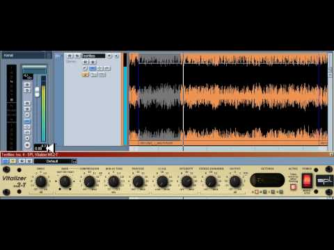 spl vst rutracker