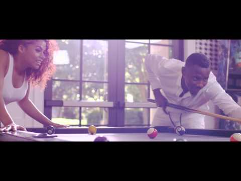 VIDEO: Sexy Steel – Sisi