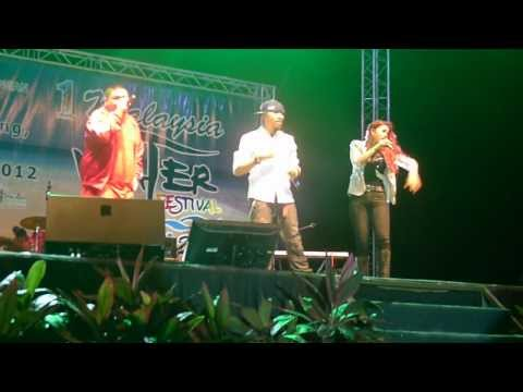 MH TV - One Nation Emcees - Anak Kampung