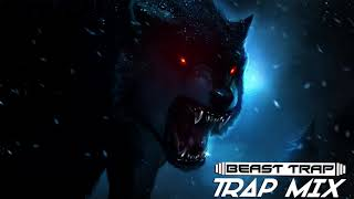 Brutal Hard Trap ☠ Best Hard Trap Mix 2018 ⚡ Trap & Bass Mix 2018 🔥 Vol. 4