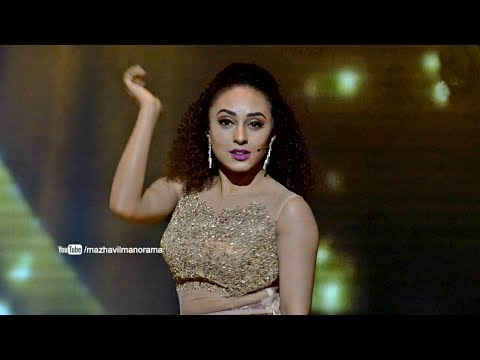 D3 D 4 Dance I Pearle - Vijana surabhi I Mazhavil Manorama