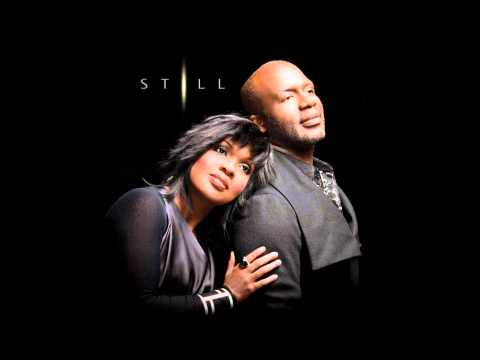 BeBe & CeCe Winans - The Garden