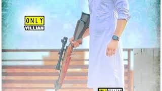Gunday Returns | Dilpreet Dhillon | DOWNLOAD LINK 👇