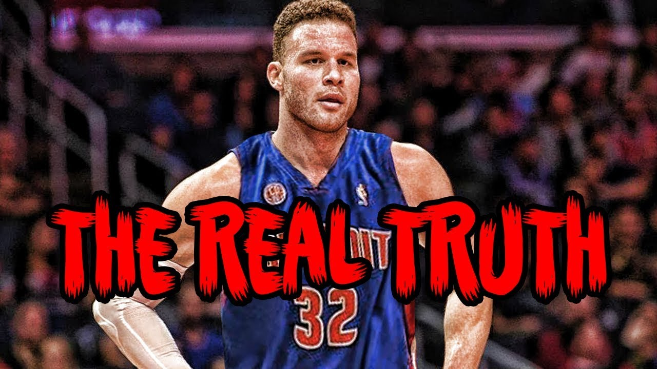 the-truth-about-the-blake-griffin-trade