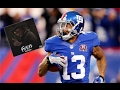 Wicked - Future - Odell Beckham Jr. - Highlights