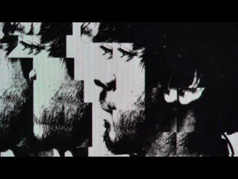 Linkin Park - The Catalyst (zwieR.Z. Remix)(melon1992 Video)