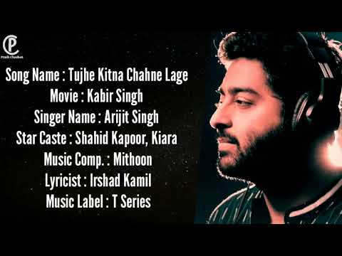tujhe-kitna-chahne-lage-hum,-2019-hit-song-||-by-arijit-singh-||-from-kabir-singh-,-t-series,-cover