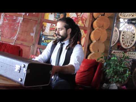 Bhebbak ana ktir - Wael Kfoury - Saxophone cover