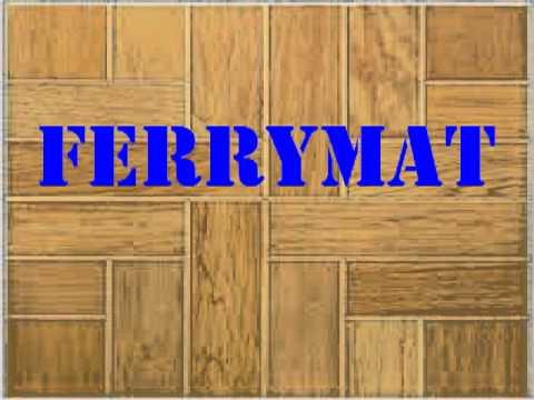 Necesitas encontrar un cat logo de pisos y azulejos youtube - Catalogo azulejos ...