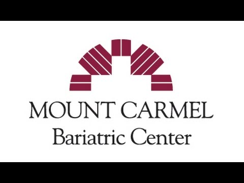 Bariatric Surgery at Mount Carmel