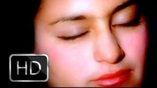 scene Afghan movie MARDHA RA QAOL AST Song  Shadkam  Sima Tarana Be Tu   YouTube