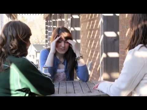 Stuff Catholic Girls Say! from YouTube · Duration:  2 minutes 55 seconds
