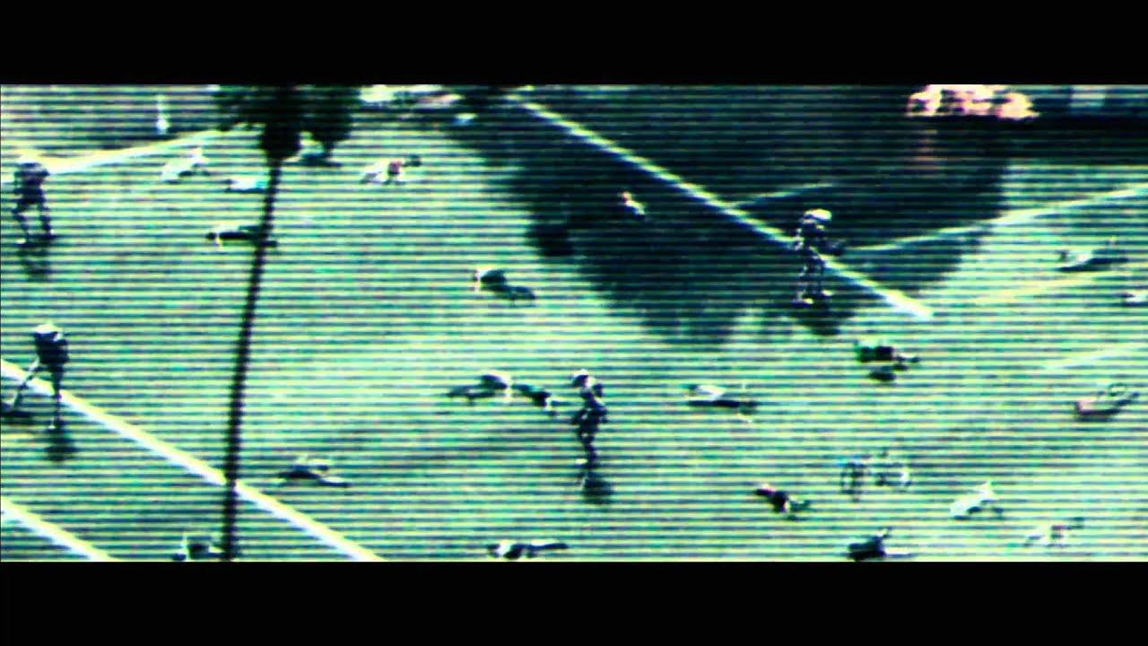 World Invasion - Nuovo trailer ufficiale italiano in HD