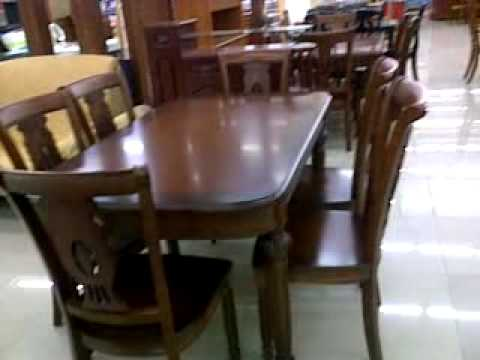 Sala set gaisano.mp4