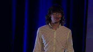 Definiendo un sistema de telepresencia para colonizar Marte | Joel Romero | TEDxYouth@Amposta