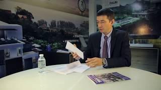 Выставка Недвижимости Пхукета - МЫ ПОЛЕЗНЫ! Покупка квартиры в Таиланде
