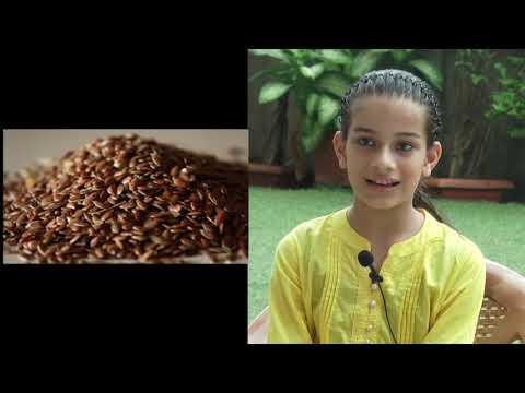 Importance of Narayan Reiki Chakra Healing Process   Narayan Reiki Satsang Parivar