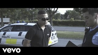 DC - Jer ft. Jamaika