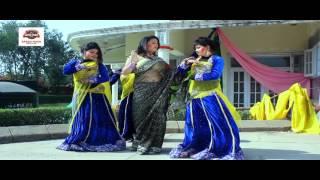 Holiya Me Gayab Bhael Choliya A Sakhi || Special Holi Video Song # Singer-Shobha Singh