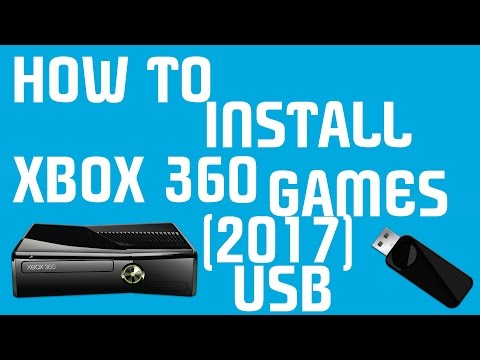 how to get free xbox one games usb no jtag
