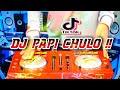 Papi Chulo Tiktok Viral Dj Jungle Dutch Terbaru  Rhyan Pandie Mixtape  Mp3 - Mp4 Download