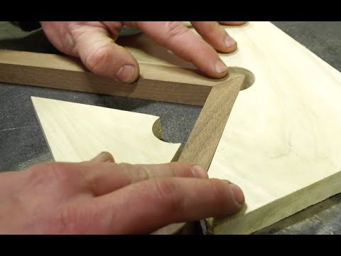 Brilliant Woodworking Tips for Beginners