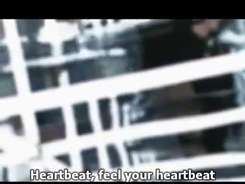 Enrique Iglesias Feat.Nicole Scherzinger - Heartbeat
