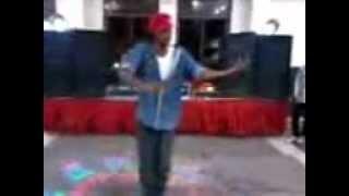 dk dancer dance on ye kali kali akhe