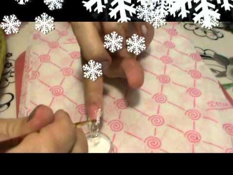 Какие бывают формы ногтей: выбор и применение (с фото)