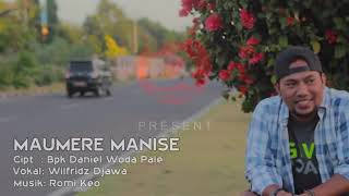 Maumere Manise