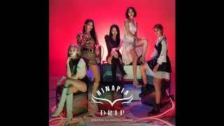 [Audio] 히나피아 - 드립, HINAPIA - DRIP