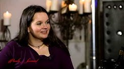 Frauen mögen Dominanz im Bett | Jahresrückblick 2014 Paula kommt