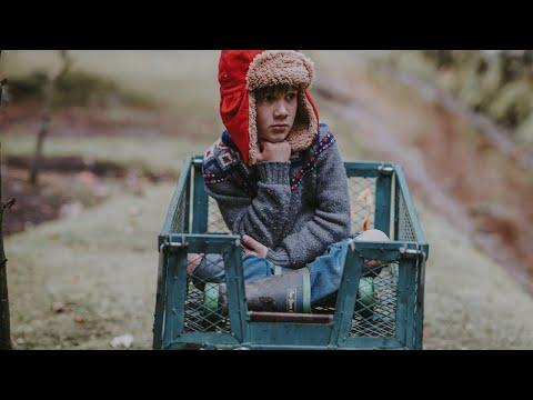 מה קורה ליצירתיות הילד ללא סדר יום קבוע?