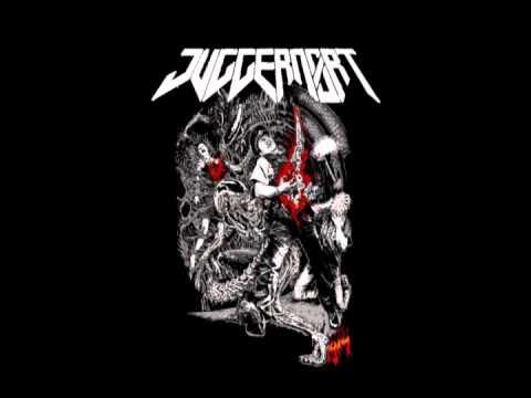 Juggern0rt - NFB ( NO FUCKING BULLSHIT )