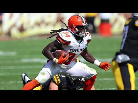 Terry Pluto is talking Cleveland Browns vs Baltimore Ravens