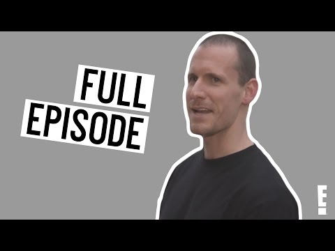17th May 2017: MBFWA  Night, Dion Lee   The Hype  E!  FULL EPISODE