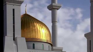 Мой Казахстан - #МарияКузина