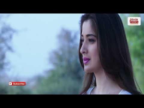 Julie 2 - Tamil Trailer | Pahlaj Nihalani...