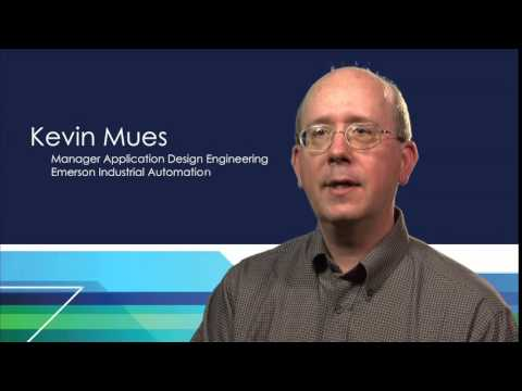 ABMA Bearing Technology Courses