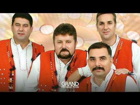 Jandrino jato - Skupilo se drustvo staro - (Audio 2003)