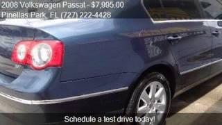 mqdefault 2011 Mazda Cx 7 I Sport 4dr Suv For Sale In Pinellas Park