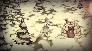 Don't Starve: A Winter's Tale