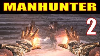 Skyrim Manhunter Challenge - ALL COMBAT 100 KILL SPEEDRUN! - Part 2, Pit Stops