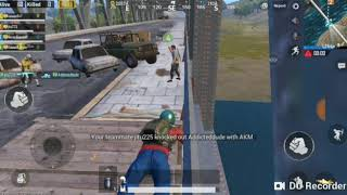 pubg gameplay Vivegam remix Movie remix Pubg game Uppum mulakum pubg pc download free
