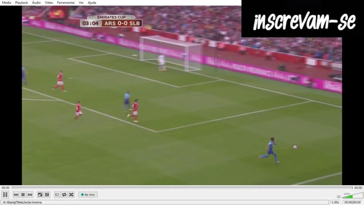 Image Result For Ao Vivo Vs Stream En Vivo Stream New