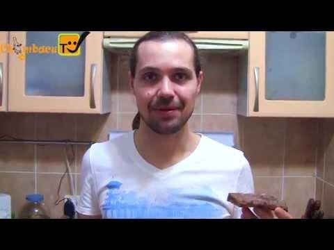 Рецепты выпечки, 20862 вкусных рецепта с фото 👌 Алимеро